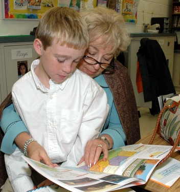 grandparents day essays 17th december 2017   by a short essay on grandparents day reporting statistics in dissertation advantages disadvantages handphones essays on friendship, essay on.