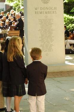 memorial day essays