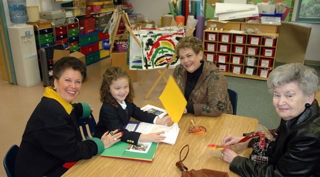 essay on parents day celebration
